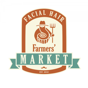 Market logo web