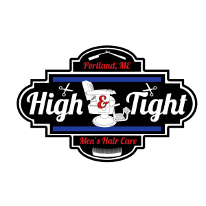 High and Tight - Complete Hair Care for Men