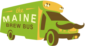 The Maine Brew Bus - Driving You to Drink