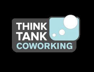 5think_tank