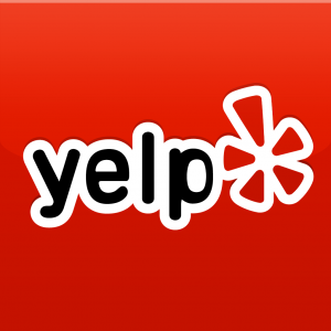 Yelp! - to Find Great Local Businesses